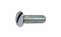 DIN-964-Raised-CSk-head-Screws