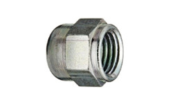 Stainless-Steel-37-Degree-Flare-Fittings-Caps