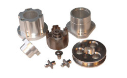 Stainless-Steel-CNC-Machined-Parts-Components