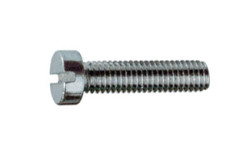 Stainless-Steel-Cheese-Head-Screws-DIN-84