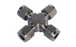 Stainless-Steel-Compression-Elbows-cross1