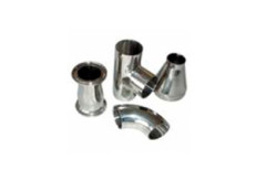 Stainless-Steel-Dairy-Fittings