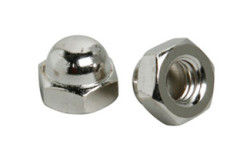 Stainless-Steel-Dome-Nuts-Cap-Nuts-Acorn-Nuts-DIN-1587