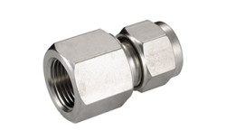 Stainless-Steel-Female-Connectors-N