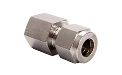 Stainless-Steel-Female-Connectors-R