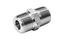 Stainless-Steel-Hex-Nipples-Hexagonal-Nipples