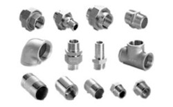Stainless-Steel-Hose-Connectors