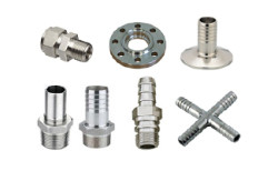 Stainless-Steel-Hose-Couplings-Hose-Connectors