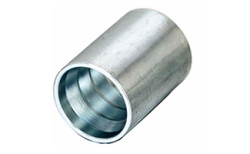 Stainless-Steel-Hydraulic-Hose-Fittings