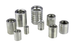 Stainless-Steel-Machined-Ferrules-Hose-Crimping-Ferrules