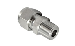 Stainless-Steel-Male-Connectors-N