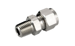 Stainless-Steel-Male-Connectors-R