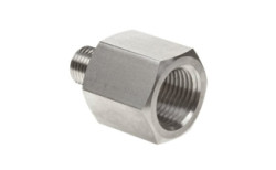 Stainless-Steel-Male-Female-Adapters