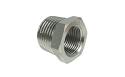 Stainless-Steel-Male-Female-Bushes-304-316-Bushings