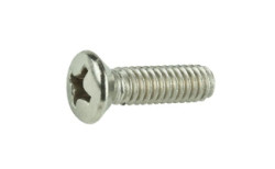 Stainless-Steel-Phillips-Oval-Countersunk-Screws-DIN-966