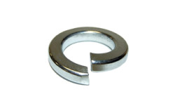 Stainless-Steel-Spring-lock-washer-DIN-127