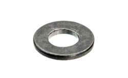 Stainless-Steel-Washers-Din-126