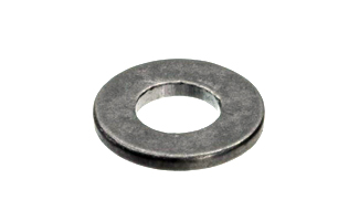 Stainless Steel Washers Din 126