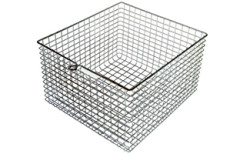Stainless-Steel-Wire-Baskets