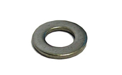 Stainless-Steel-washers-plain-washers-DIN-125