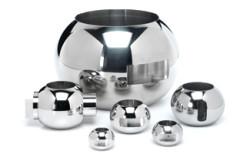 stainless-steel-ball-forging