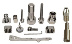 stainless-steel-forged-parts-machined-forgings