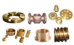 Copper-Casting-Alloys