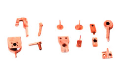 Copper Electrical Conductors