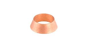 Copper-Insert