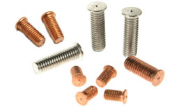 Copper-Welding-Studs