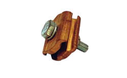 Jointing Clamp