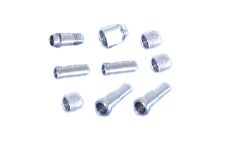 Aluminium Bronze Components Fittings