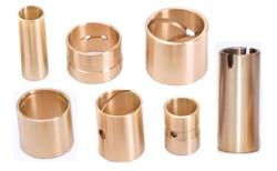 Bronze Bushes Gunmetal Bushings