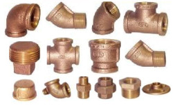 bronze-pipe-fittings