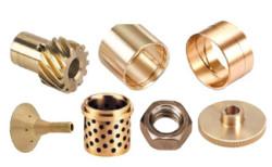 copper-castings