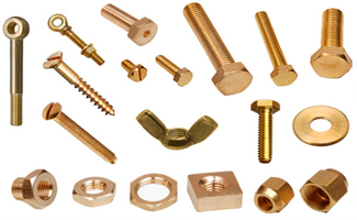 Copper Nuts And Bolts >> Copper Nuts Bolts Copper Parts Components Alloy Trade