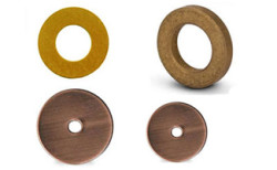 copper-shims-washers