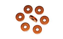 DIN 7603 Sealing Washer