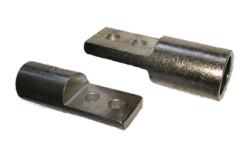 Copper Split Connectors