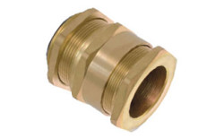 A1-A2-Industrial-Brass-Cable-Gland