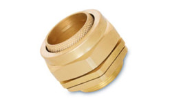 BW-Industrial-Brass-Cable-Glands