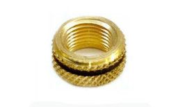 Brass-Diamond-Knurled-Inserts