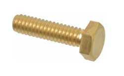 Brass-Hex-Bolts
