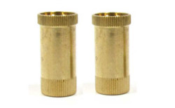 Brass-Knurled-anchors