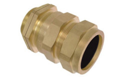 Cw-Industrial-Brass-Cable-Gland