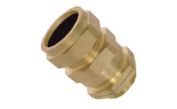 E1W-Industrial-Brass-Cable-Glands