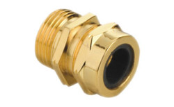 TRS-Type-Brass-Cable-Glands