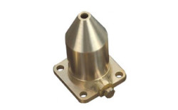 wiping-brass-cable-gland