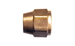 Copper Grounding Earthing Accessories Clamp Connectors